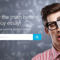 Myassignmenthelp.com Reviews by 2k university syudents