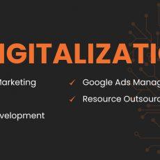 VROX - Digital Marketing agency in Slough UK