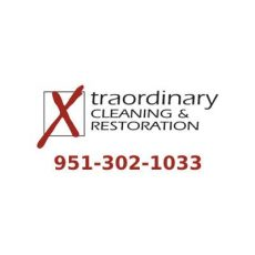 Xtraordinary Carpet Cleaning