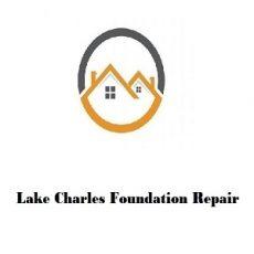 Lake Charles Foundation Repair