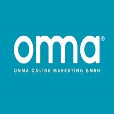 Backlinks kaufen bei der ONMA Online Marketing GmbH