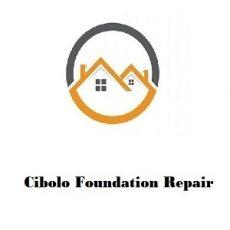 Cibolo Foundation Repair