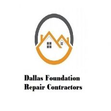 Dallas Foundation Repair Contractors