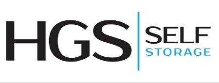 HGS Self Storage
