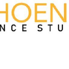 Phoenix Dance Studio