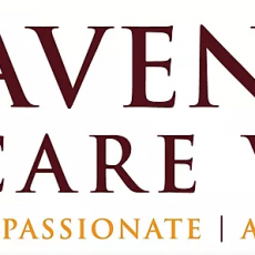 Avenida Care Villa - Assisted Living Skilled Nursing Facility