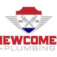 Newcomer Plumbing