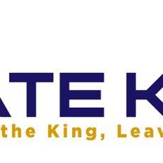 RateKing