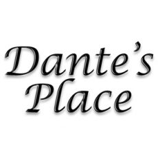 Dante's Italian Restaurant, Private Parties and Catering