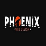 Phoenix LinkHelpers SEO