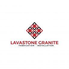 Lavastone Granite
