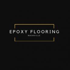 Epoxy Coating Specialist Nashville