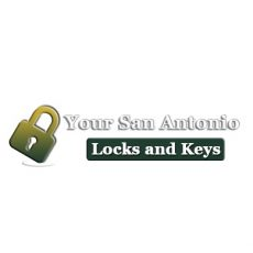 San Antonio Locksmith & Security