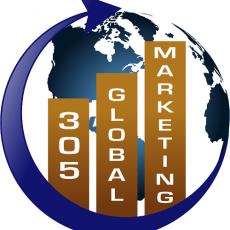 305 Global Marketing Corp.