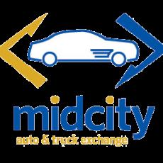 Midcity auto