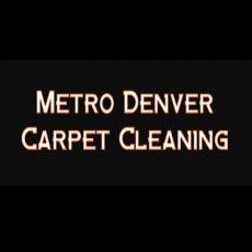 Metro Denver Carpet Cleaning