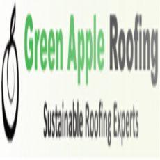 Tpo Roofing NJ