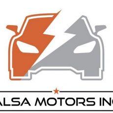 Alsa Enterprises Motors