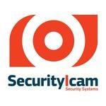 Security iCam