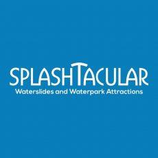 Splashtacular, LLC