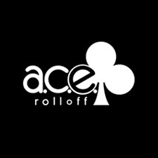ACE Roll-Off, LLC