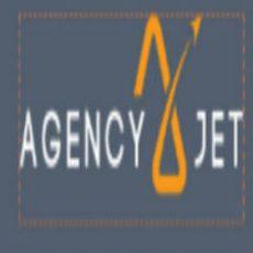 Agency Jet