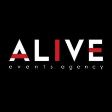 Melbourne Events Company   Alive Events Agency