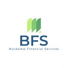 Buckalew Financial Services