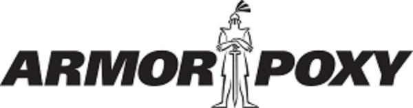 ArmorPoxy, Inc.