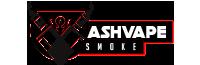 Ash Vape Smoke Tobacco