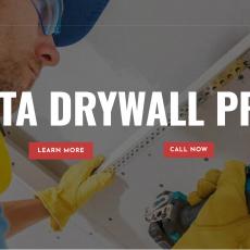 Berta Drywall Pros