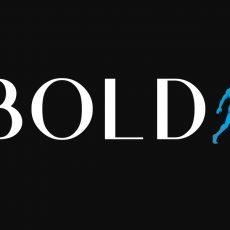 Bold Body Sculpting