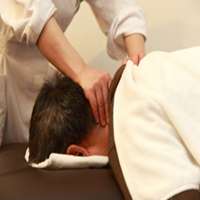 Healthy Now Chiropractic & Healing Center