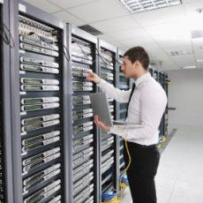 Datacomm Wireless Solutions