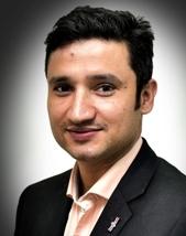 Urologist in gurgaon