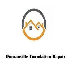Duncanville Foundation Repair