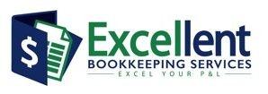 Bookkeeping Services Denver