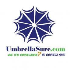 UmbrellaSure Financial LLC