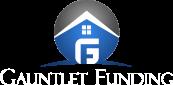 Get the Best Private Money Lending Service - Gauntlet Funding
