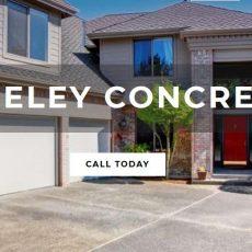 Greeley Concrete