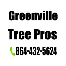 Greenville Tree Pros
