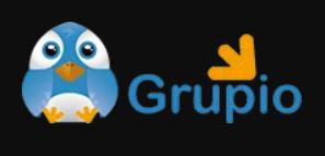 Grupio Custom