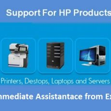 User HP Support Assistant to Remove Technical Errors
