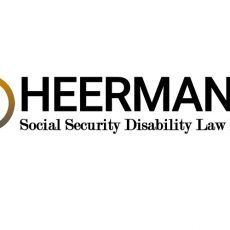 HEERMANS SOCIAL SECURITY DISABILITY LAW FIRM