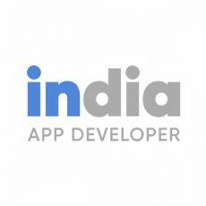 App Developers USA