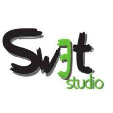 Swet Studio