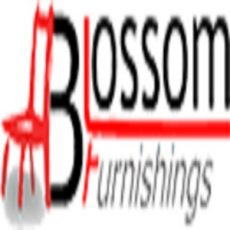 Blossom Furnishings-Folding Chair Manufacturer