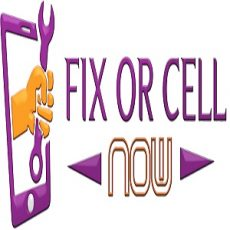 Fix Or Cell Now