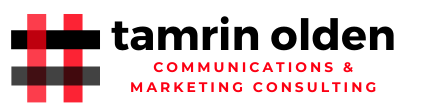 Tamrin Olden Consulting