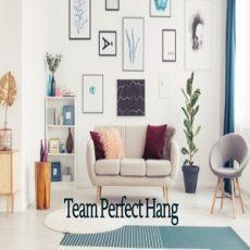Team Perfect Hang